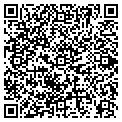QR code with Tango Imports contacts