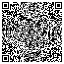 QR code with Robert E Stoller Law Office contacts
