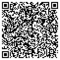 QR code with Platt & Surber PA contacts