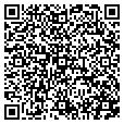 QR code with East Coast Construction contacts