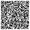 QR code with Coastal Generators Inc contacts