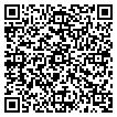 QR code with Sweetsirs contacts
