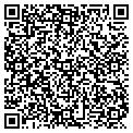 QR code with Verinice Dental Lab contacts