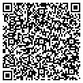 QR code with Phoenix Cleaning Corporation contacts