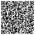 QR code with Gulf Coast Screening contacts