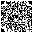 QR code with Chughmiut contacts