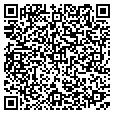 QR code with Ruby Electric contacts