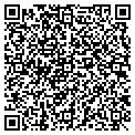 QR code with Digital Command Control contacts