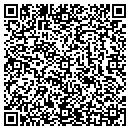 QR code with Seven Hills Security Inc contacts