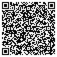 QR code with Feick Security Corp contacts
