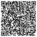 QR code with Grizzly Contracting contacts