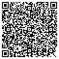 QR code with Hardy Heating Inc contacts