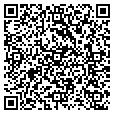 QR code with Ross Marine Tours contacts