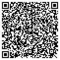 QR code with Lake View Sand & Gravel contacts