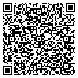 QR code with City Of Pelican contacts