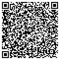 QR code with Green Engineering Inc contacts