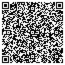 QR code with Bessemer Trust Company Florida contacts
