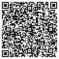 QR code with Dickerson Cheryl contacts