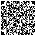QR code with 3-D Auto Sales Inc contacts