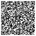 QR code with White Raven Development contacts