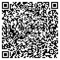 QR code with Emf Electric contacts