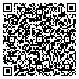 QR code with HCA contacts