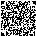 QR code with Brian Whittle Campaigne Hdqrtr contacts