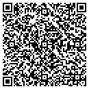 QR code with Roll N Smoke Barbeque contacts