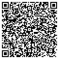 QR code with Bosco's Dimond Center contacts