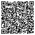 QR code with Faux Studio contacts