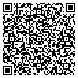 QR code with Bank First contacts