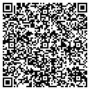 QR code with Compass Point Furniture Gllry contacts