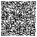 QR code with Consumer Electronic Service contacts