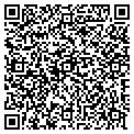 QR code with Lightle Raney Bell Simpson contacts
