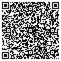 QR code with Bob KORN Memorial Swimming contacts