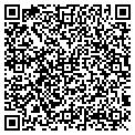 QR code with Chugach Painting & Pape contacts