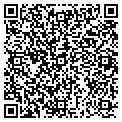QR code with Florida West Coast CU contacts
