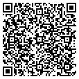 QR code with M & M Auto Body contacts