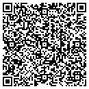 QR code with Prestige Pool Plastering Inc contacts