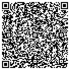 QR code with Versatile Systems Inc contacts