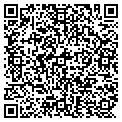 QR code with Putnal Seed & Grain contacts