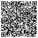 QR code with Republic Mortgage Loans contacts