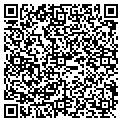QR code with Alaska Humanities Forum contacts