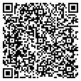 QR code with Lila's Desserts contacts