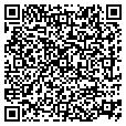 QR code with Jeff Logan & Assoc contacts