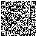 QR code with Mid-Carolina Office Equipment contacts