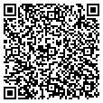 QR code with Diebold Inc contacts