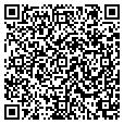 QR code with Fireweed Fence contacts
