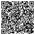 QR code with C & M Used Books contacts