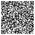 QR code with High Tech Photonics Inc contacts